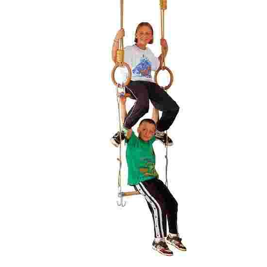 Sport-Thieme Trapezestange Trapezestang van hout