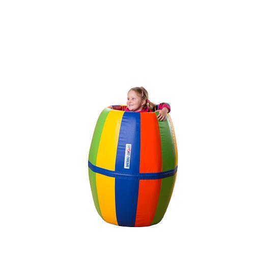 """Sport-Thieme Turn-en speelton  """"Regenboog"""""""
