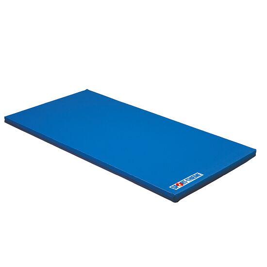 """Sport-Thieme® Turnmat """"Sportime"""" 200x100x8 cm, 19 kg"""