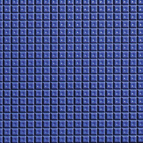 "Sport-Thieme® Turnmat ""Super"" 150x100x6cm Basis, Turnmattenstof blauw"