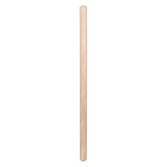Sport-Thieme® Turnstaaf van beukenhout 100 cm