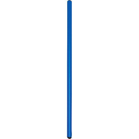 Sport-Thieme® turnstaaf van kunststof 80 cm, Blauw