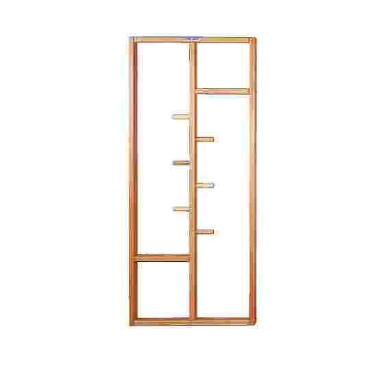 Sport-Thieme TuWa Halve Ladder