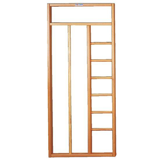 Sport-Thieme TuWa Klimstangendeel met Ladder
