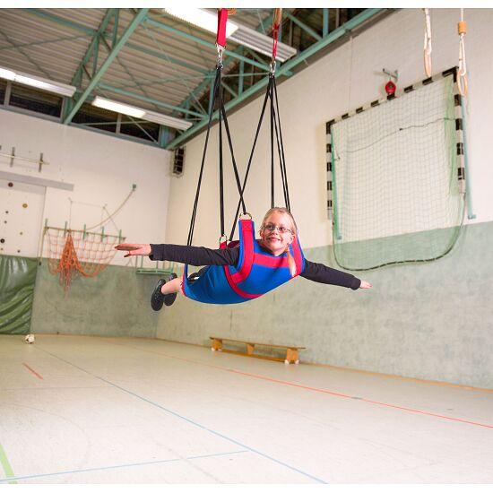 Sport-Thieme® Vliegschommel Voor kinderen