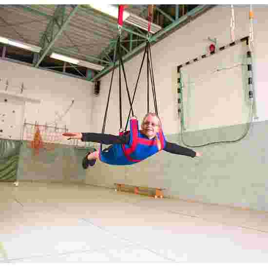 Sport-Thieme Vliegschommel Voor kinderen