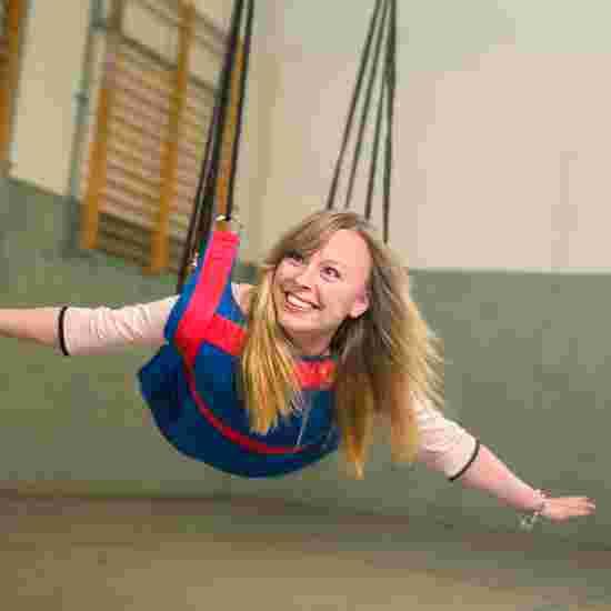 Sport-Thieme Vliegschommel Voor volwassenen