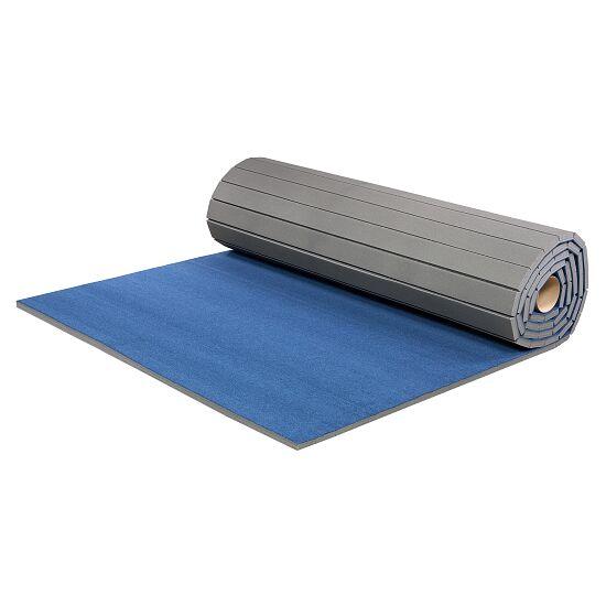 "Sport-Thieme® Vloerturnloper ""Innovativ"" Blauw, 6x2 m"