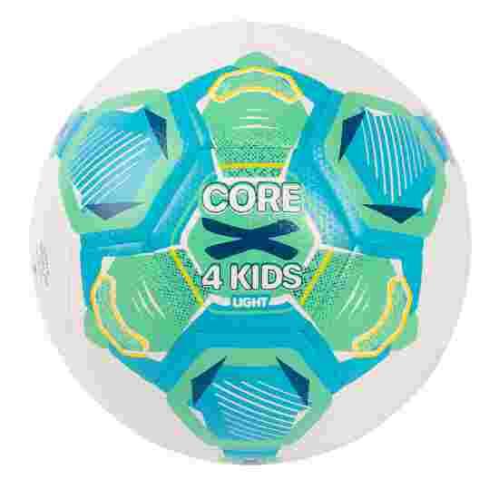 "Sport-Thieme Voetbal ""CoreX4Kids Light"" Maat 4"