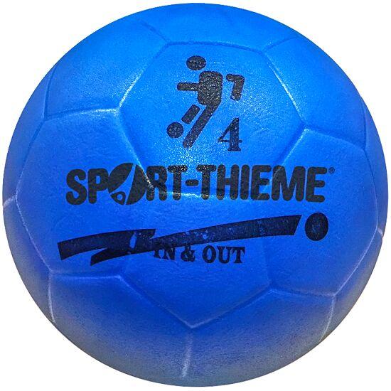 """Sport-Thieme Voetbal """"Kogelan Hypersoft"""""""
