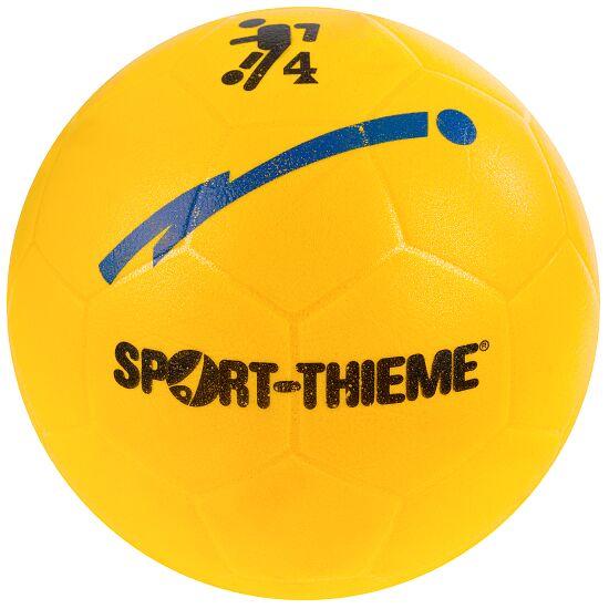 """Sport-Thieme Voetbal """"Kogelan Supersoft"""" 4"""