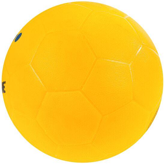 """Sport-Thieme Voetbal """"Kogelan Supersoft"""" 5"""