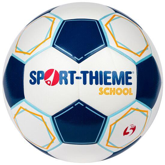 "Sport-Thieme Voetbal ""School"" Maat 5, 430 g"