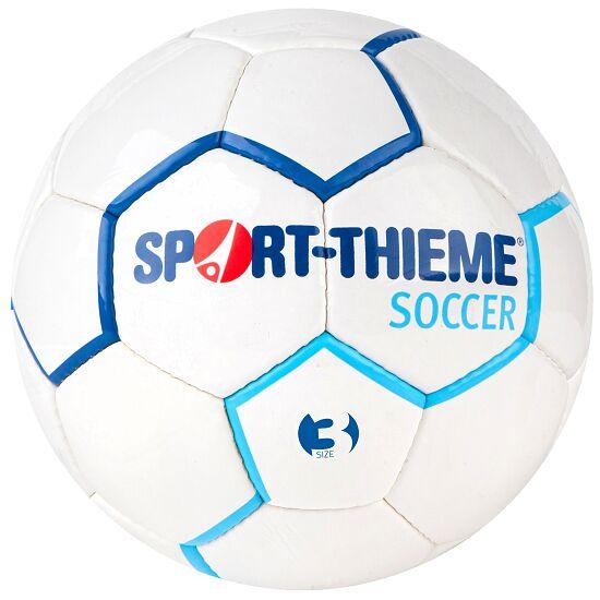 """Sport-Thieme® Voetbal """"Soccer"""" Mini"""