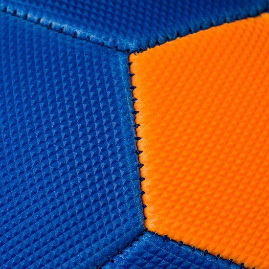 "Sport-Thieme Voetbal ""Softgrip"""