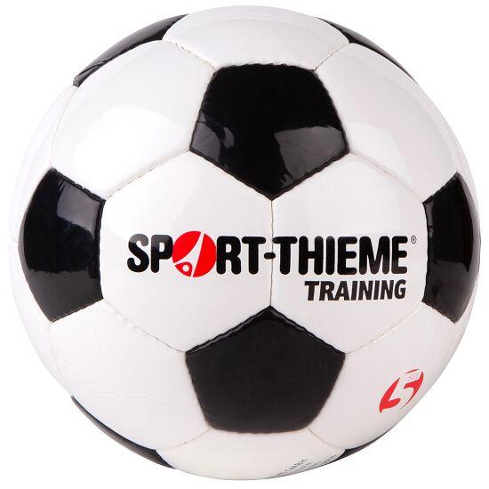 "Sport-Thieme® Voetbal ""Training"" Maat 5"
