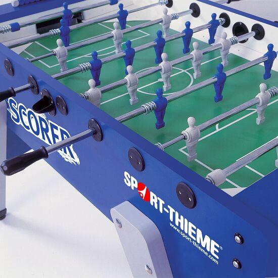 """Sport-Thieme® Voetbalkicker """"Scorer"""" Scorer SA"""