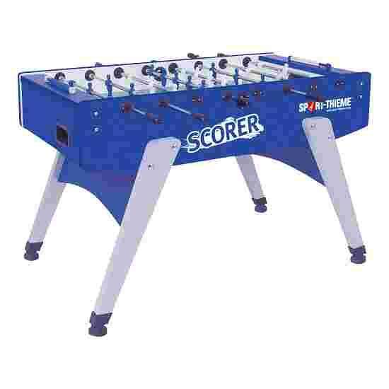 """Sport-Thieme Voetbalkicker """"Scorer"""" Scorer SA"""
