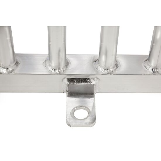 Sport-Thieme® Volledig Gelast Mini-Trapvelddoel Binnenmaat: 180x120x65 cm