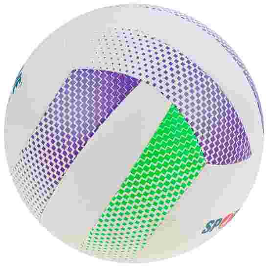 """Sport-Thieme Volleybal """"Light"""""""