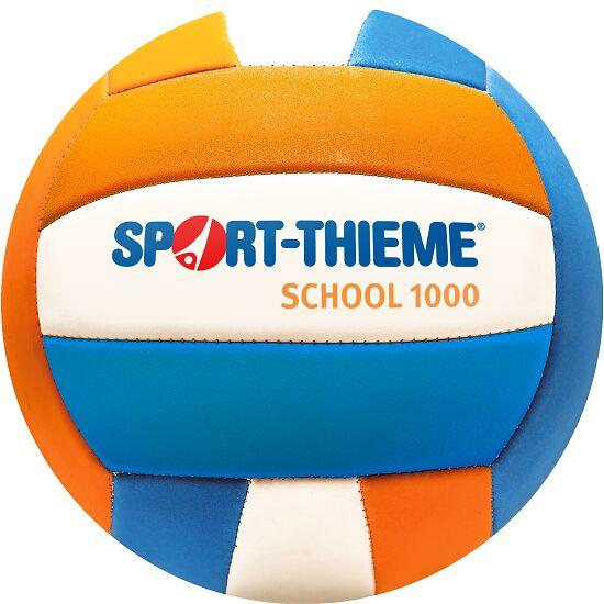"""Sport-Thieme Volleybal  """"School 1000"""""""