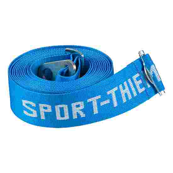 """Sport-Thieme Wandbevestigingsgordel """"Singel"""" 2 tot 4 m"""
