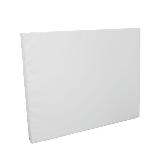 Sport-Thieme Wandmatten voor snoezelkamers Laag: 115x145x10 cm
