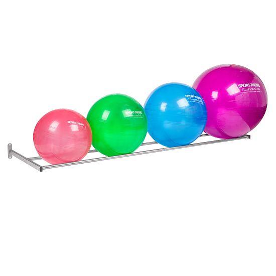 Sport-Thieme Wandrek- gymnastiekballen
