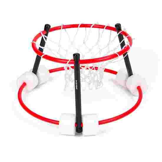 Sport-Thieme Water-Basketbalring