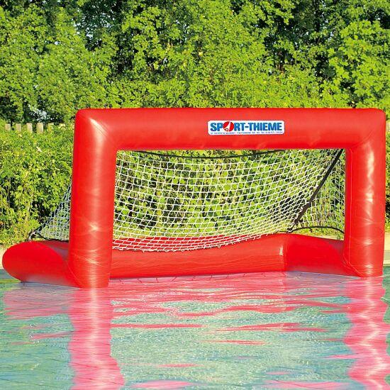 "Sport-Thieme® Waterpolodoel ""Fun"""
