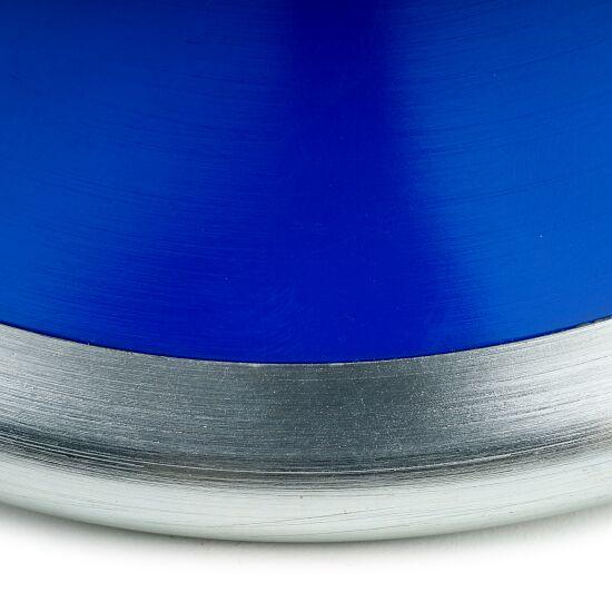 """Sport-Thieme® Wedstrijd-Discus """"Kunststof"""" 0,75 kg"""