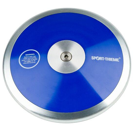 """Sport-Thieme® Wedstrijd-Discus """"Kunststof"""" 1,75 kg"""