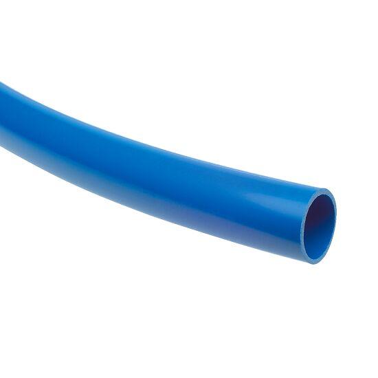 Sport-Thieme® Wedstrijd gymnastiekhoepel Mediumblauw