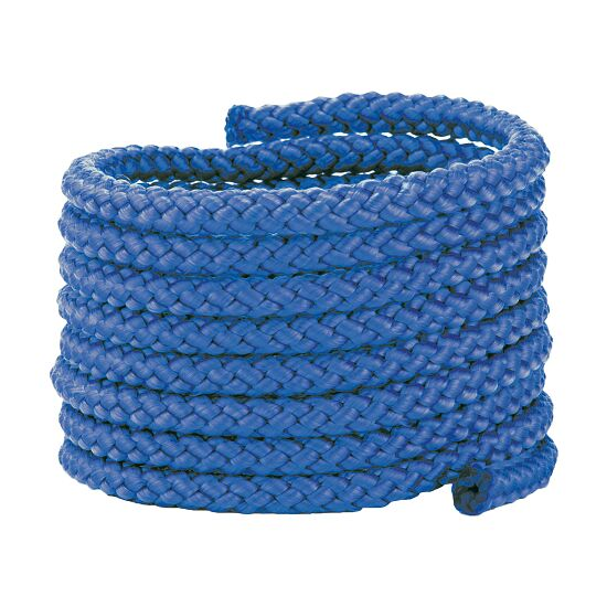 Sport-Thieme® Wedstrijdgymnastiektouw Blauw
