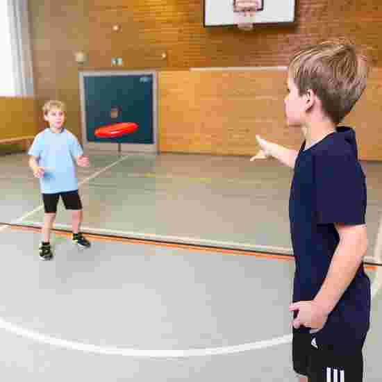 """Sport-Thieme Werpschijvenset """"Soft"""""""