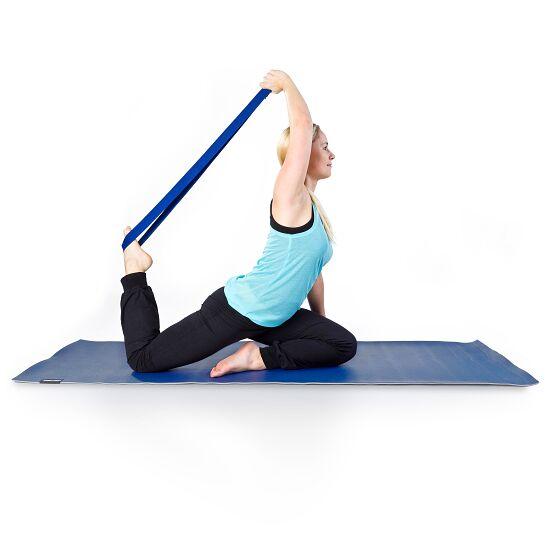"Sport-Thieme® Yoga-mat ""Premium"""