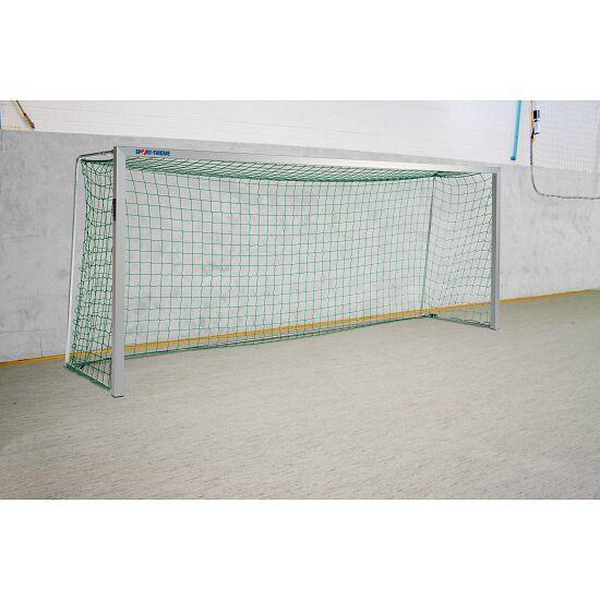 Sport-Thieme® Zaalvoetbaldoel 5x2 m Vierkant profiel 80x80 mm