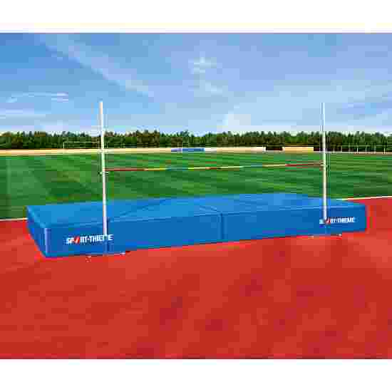 Sport-Thieme Zachte bodem landingsmatten 2x 200x250x40 cm