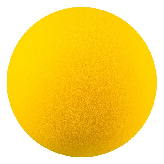 Sport-Thieme Zachte Schuimstoffen  Handbal