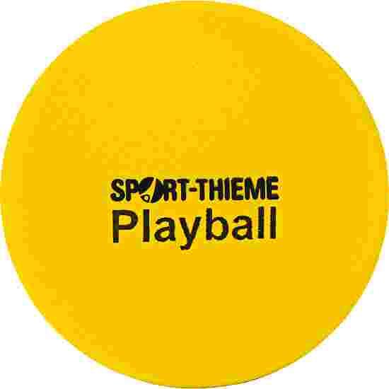 Sport-Thieme Zachte Schuimstoffen Playball