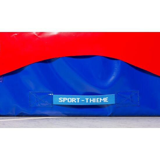 """Sport-Thieme® Zachte Valmat """"Top Wave"""" 200x150x30 cm"""