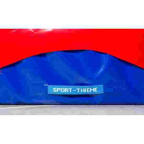 """Sport-Thieme Zachte valmat """"Top Wave"""" 200x150x30 cm"""