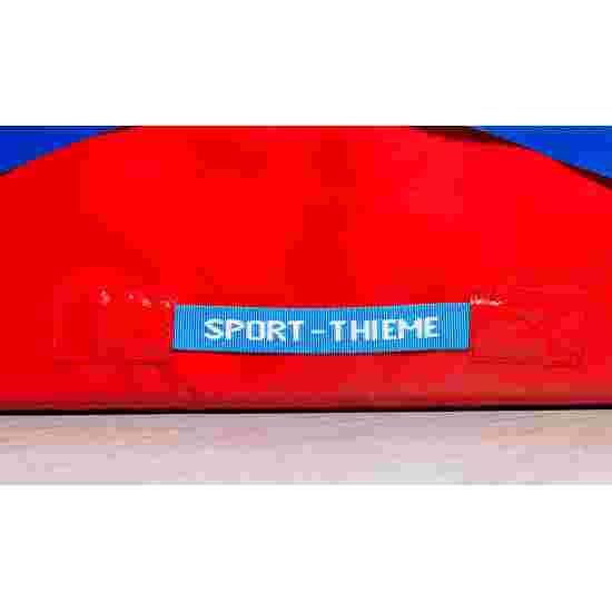 """Sport-Thieme Zachte valmat """"Top Wave"""" 300x200x30 cm RG 20"""