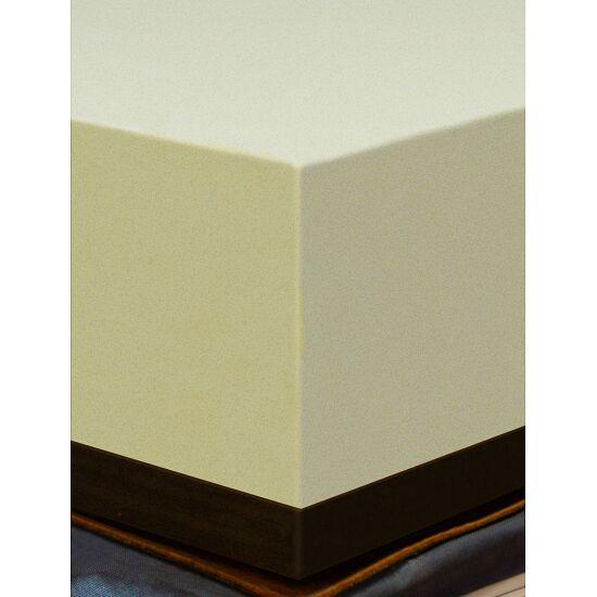 Sport-Thieme® Zachte valmat Type 7 150x100x25 cm