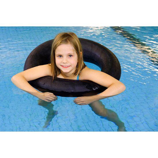 Sport-Thieme Zwembanden ø buiten ca. 55 cm