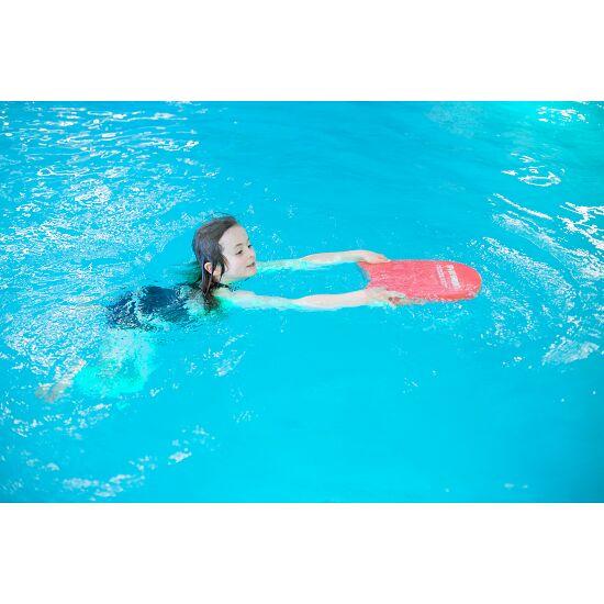 """Sport-Thieme® Zwemplank """"Kids"""""""