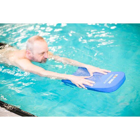 Sport-Thieme Zwemplank Blauw