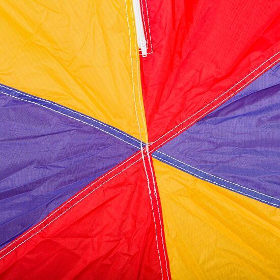Sport-Thieme® Zwevende Bal