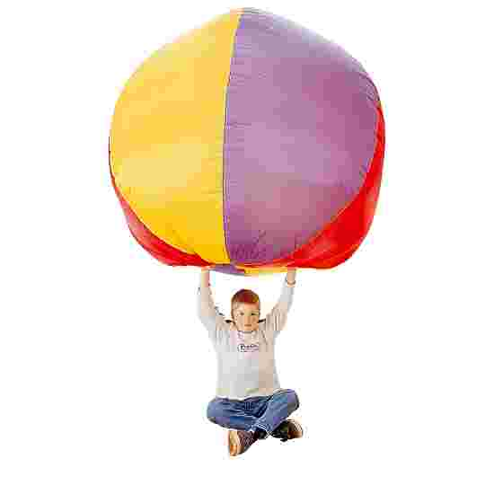 Sport-Thieme Zwevende bal