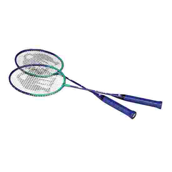 Sportime® Badmintonracket